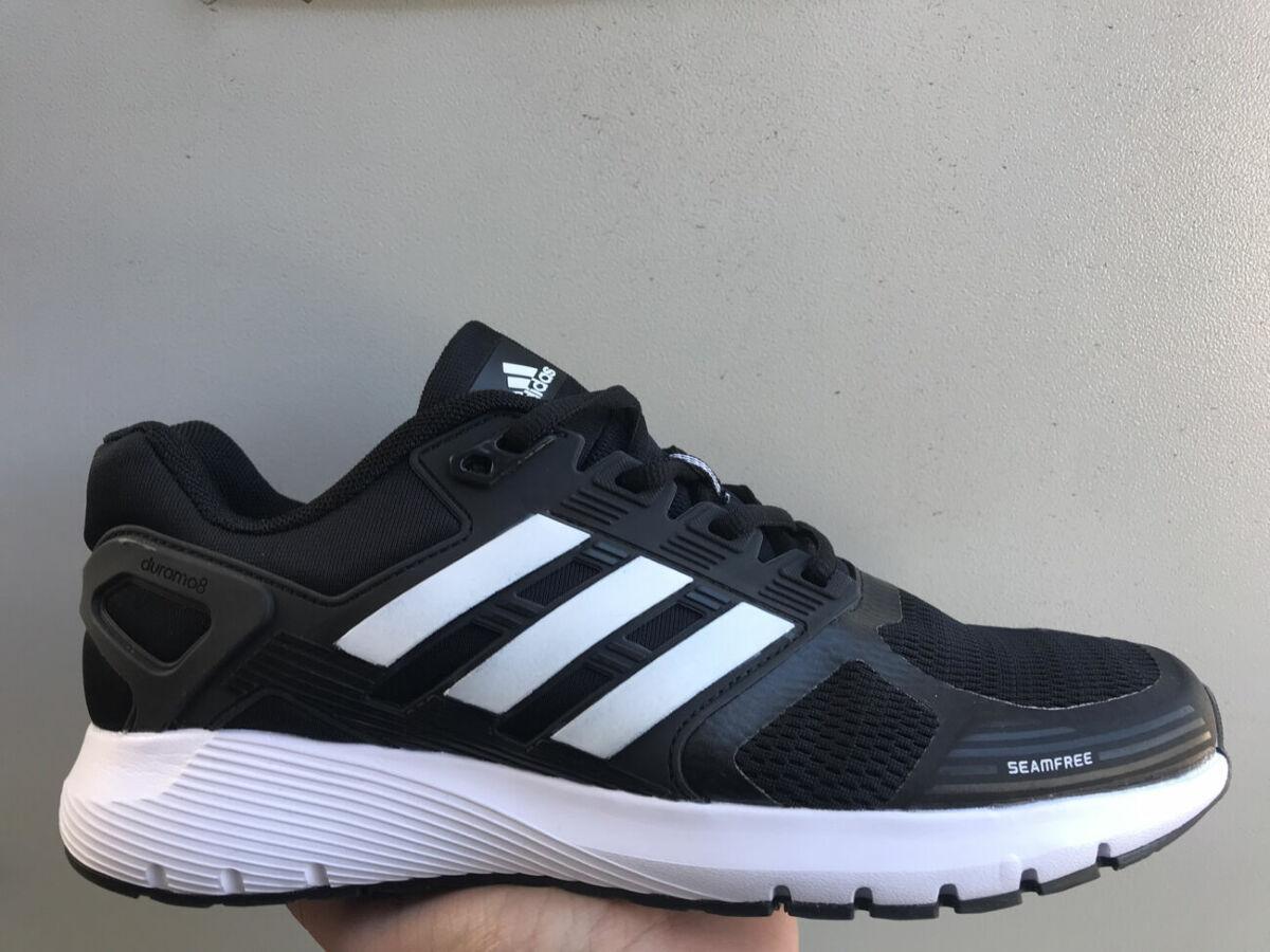 5194f89c ... Мужская обувь Винница · Спортивная обувь Винница. Кроссовки Adidas. 1  из 3