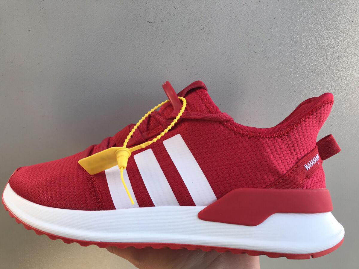 50fdf9c5 ... Мужская обувь Винница · Спортивная обувь Винница. Кроссовки Adidas  U-path