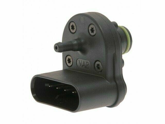 Map Sensor Stag Ps-04 датчик давления и разряжения