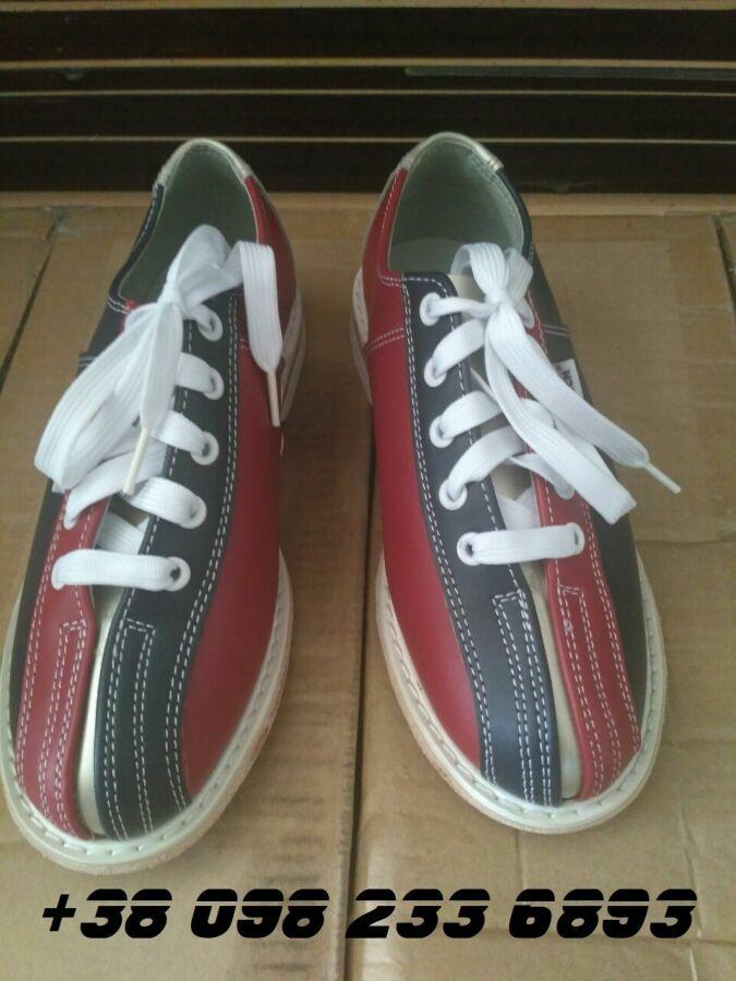 Обувь для боулинга прокатная, клубная обувь для боулинга, рент обувь