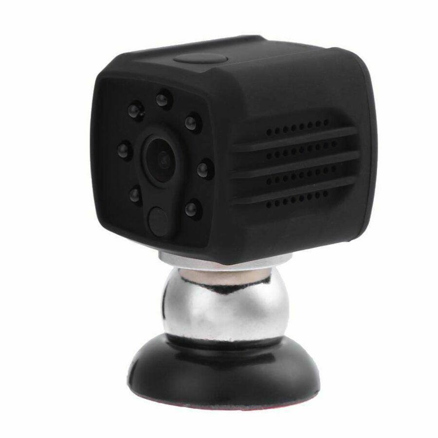 Новая мини-камера Wifi H7 P2p Ip Micro Dvr камера беспроводная 1080p