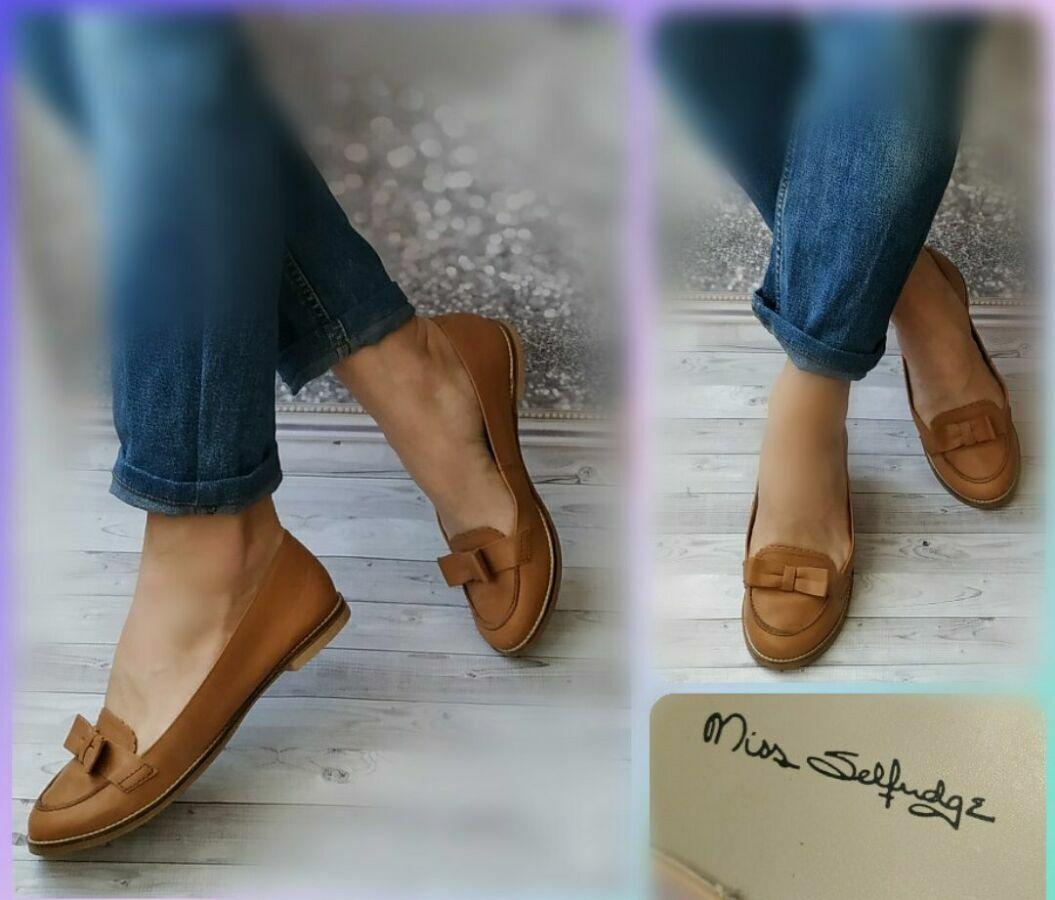 e19dad027 Купить сейчас - 38-39р кожа!новые Miss Selfridge англия,туфли ...