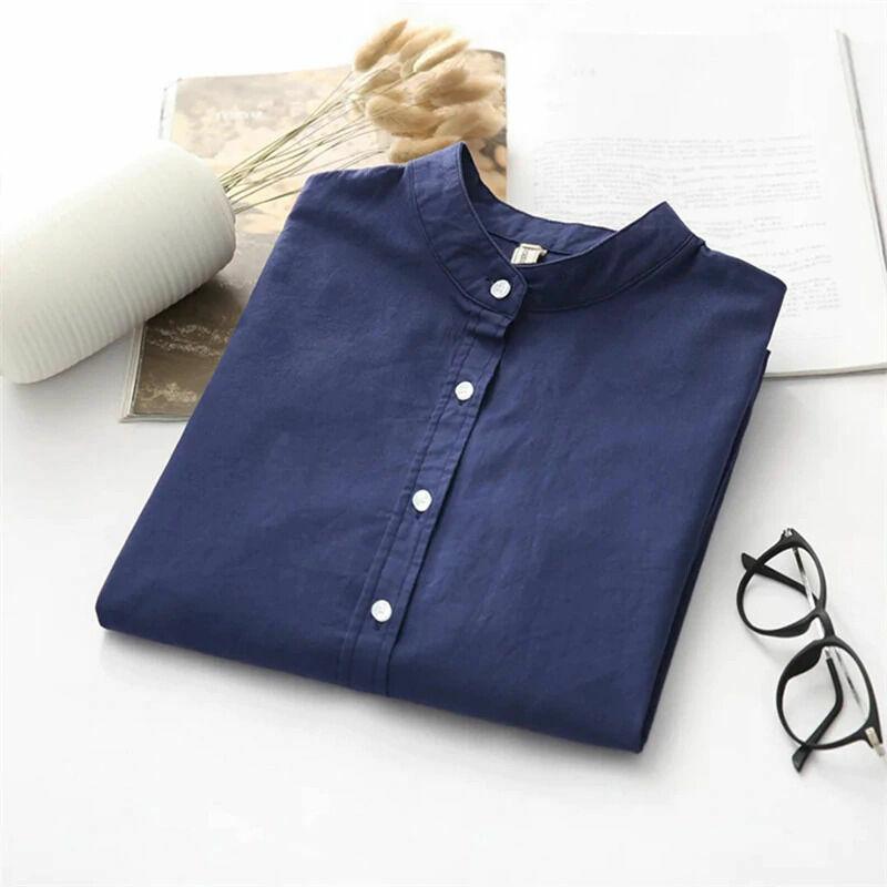Женская рубашка. блуза