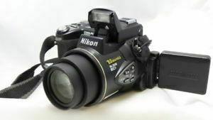 Продам Nicon Coolpix 8700 в идеальном состоянии