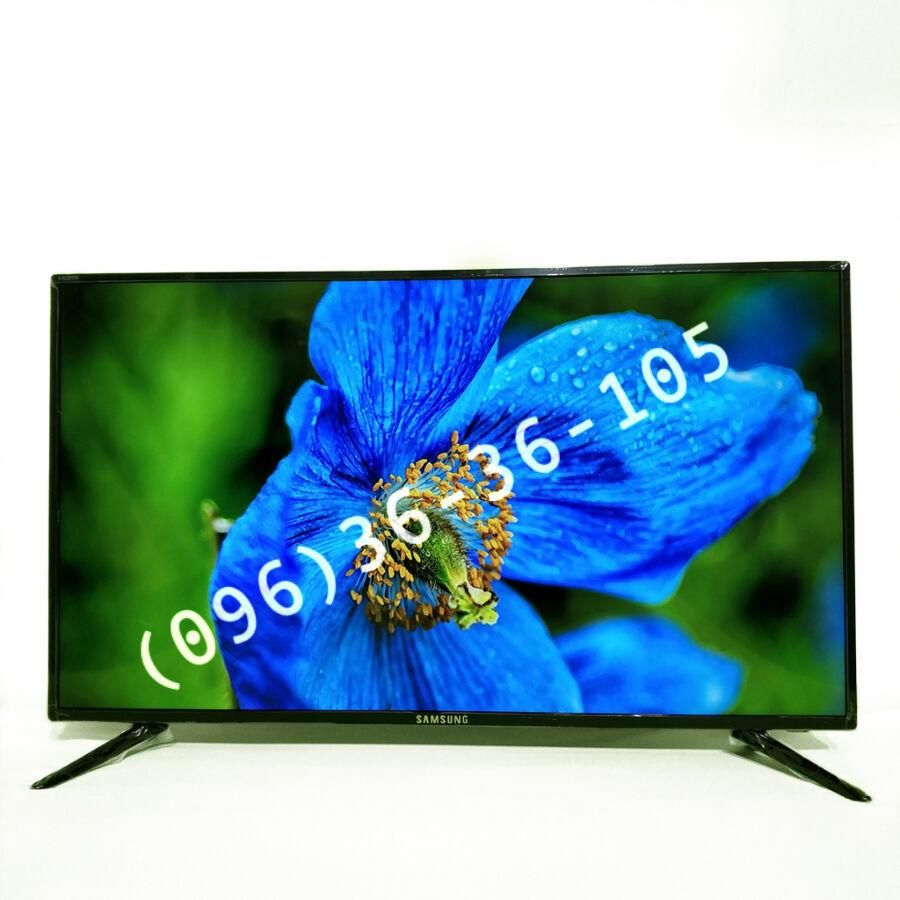 Продам смарт телевизор самсунг