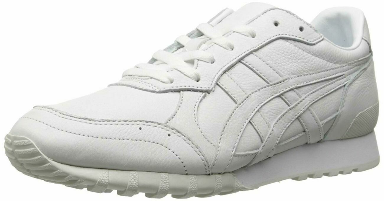 Кроссовки мужские Onitsuka Tiger Colorado Eighty-five Classic By Asisc