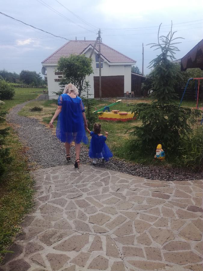 Family Look мама доця плаття, продаж, оренда, прокат, фотосесія