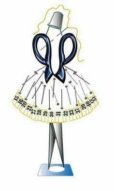 Частные уроки шитья , моделирования