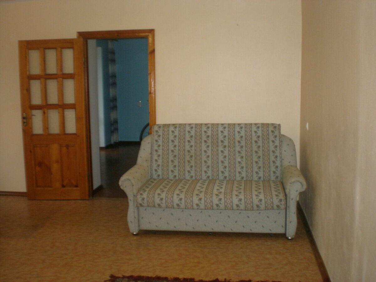 Аренда 2 к/к, пр. Мира, ремонт, частично мебель, бойлер, Интернет