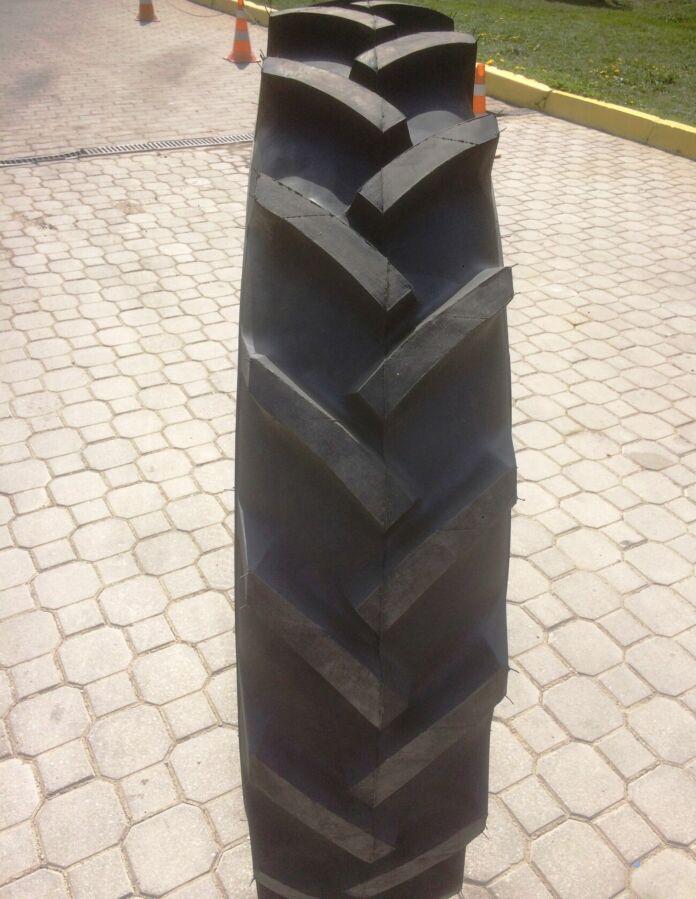Шины 9.5-32 Cultor Alliance Bkt Mitas Tyrex -т16 т25 т40 севалки новые