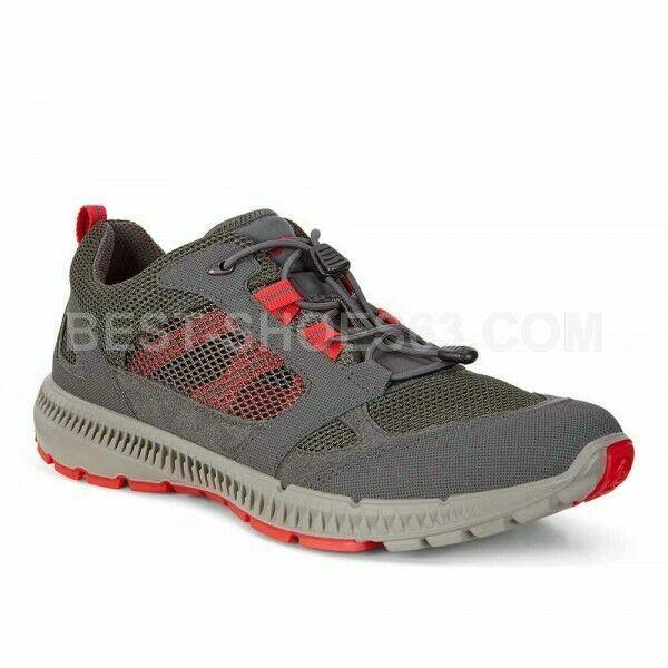 514e4439 Продам мужские кроссовки Ecco Terracruise Ii 843014 оригинал: 2 600 ...