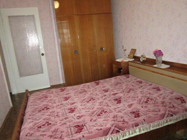 Сдам комнату в 2-к квартире, для девушки, на Куреневке