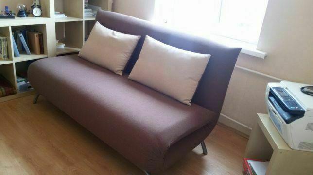 Диван - кровать смайл 1,6