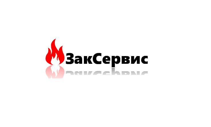 Интернет-магазин запчстей к газовым котлам заксервис
