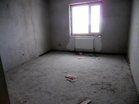 Квартира 146 м2 в новом доме по ул. Кирпоноса