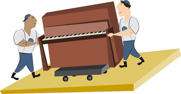 Перевезення піаніно. перенесення піаніно. перевозка пианино.фортепиано
