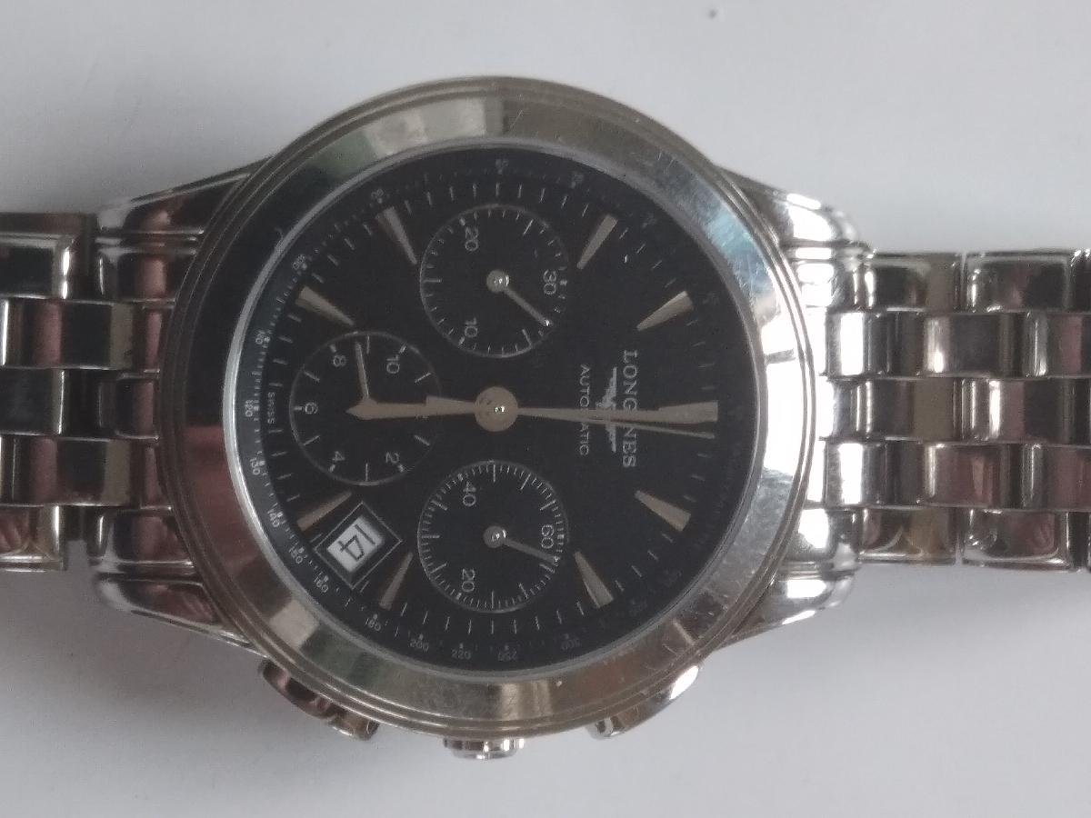 стоимость часы восток