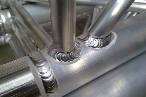 Аргонная сварка сварка алюминия, нержавеющей стали, чугуна, меди аргон