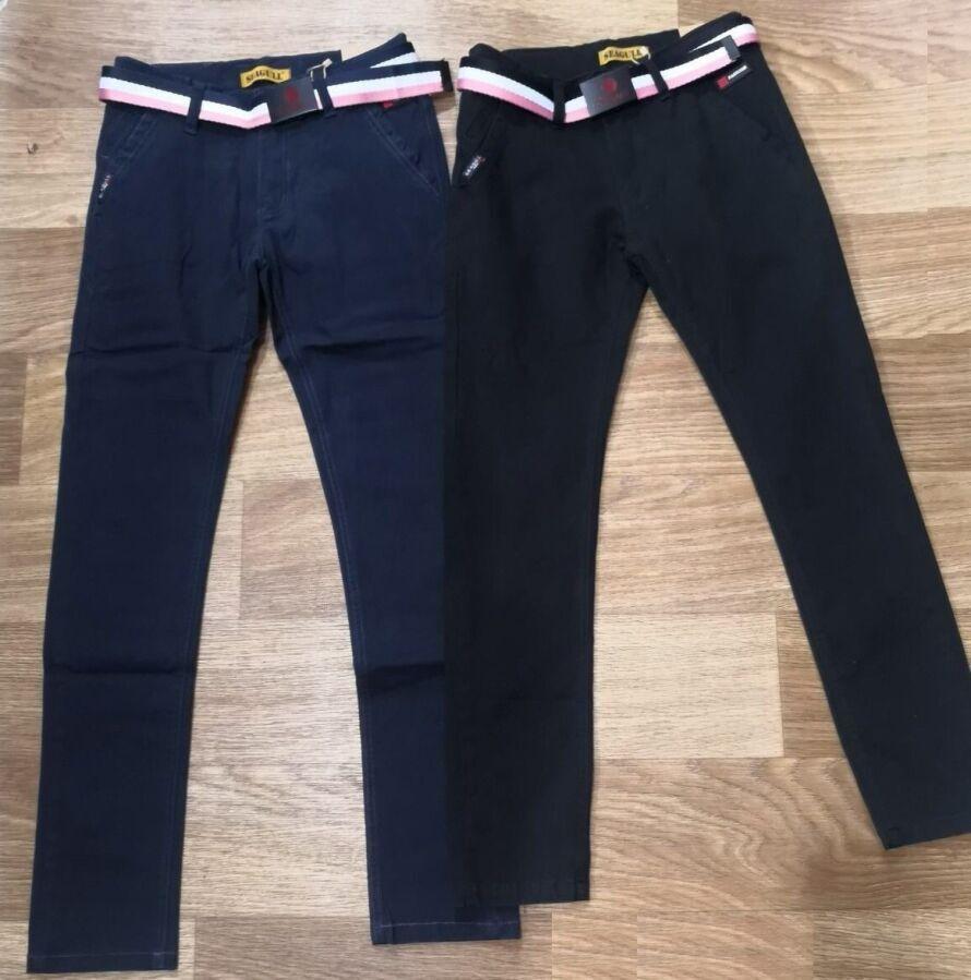 Джинсы – брюки (штаны) на мальчика размеры 134, 140, 146, 152,1