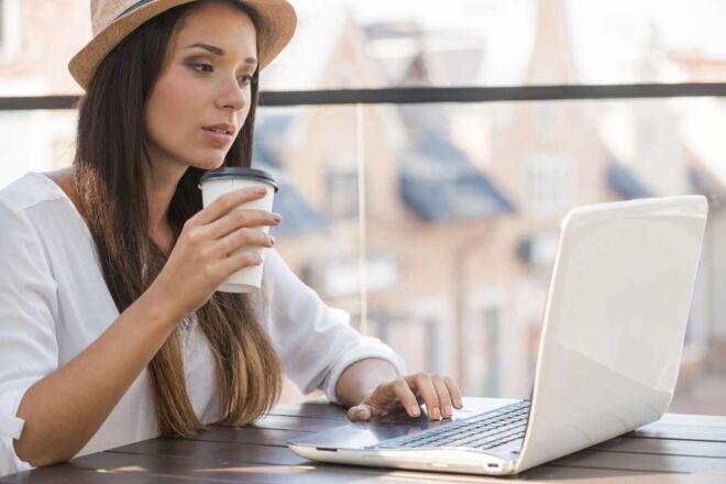 Работа для девушек на дому в интернете украинская веб девушка модель merilinx 3