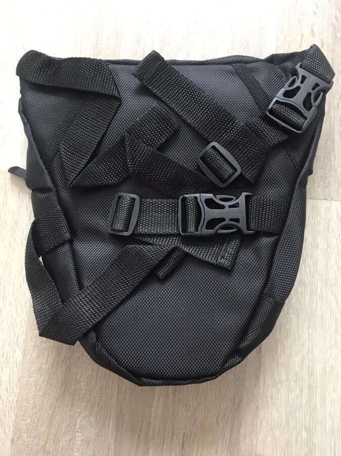 Набедренные сумки Dainese I Alpinestars