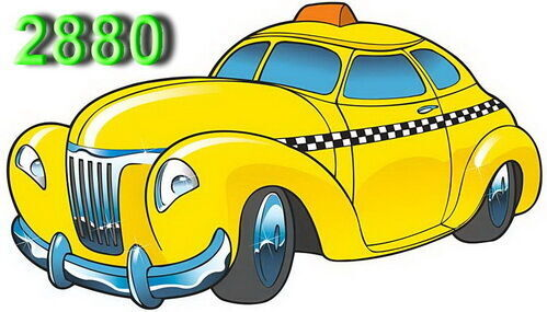 Такси Одесса недорого для всех.