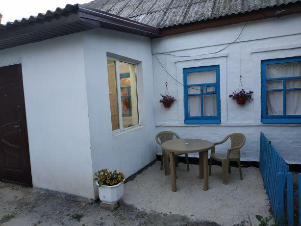 Сдаём домик для отдыха со ВСЕМИ условиями