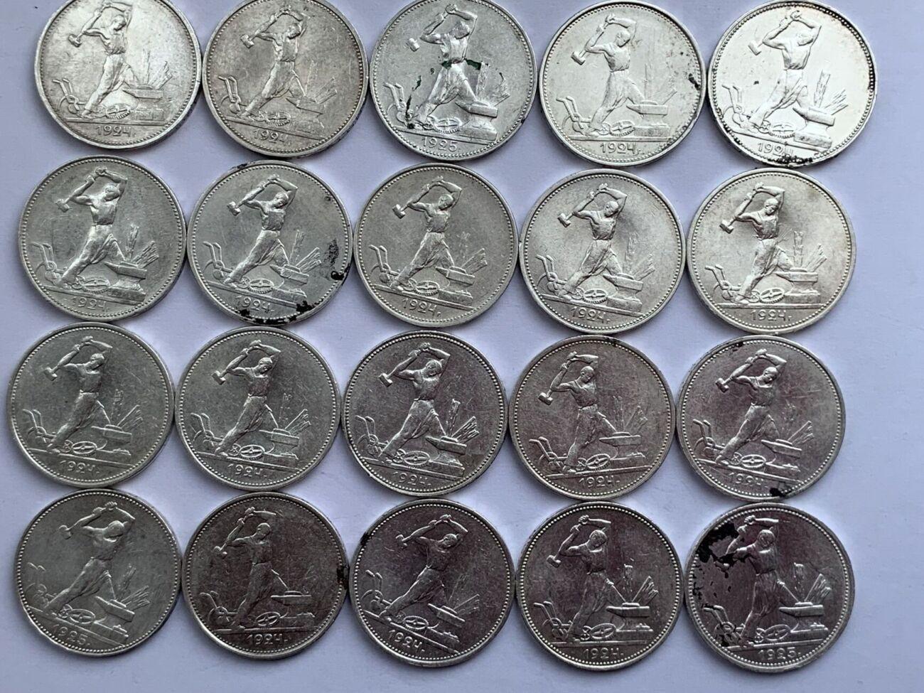 Коллекционер дорого для коллекции купит награды, медали, ордена