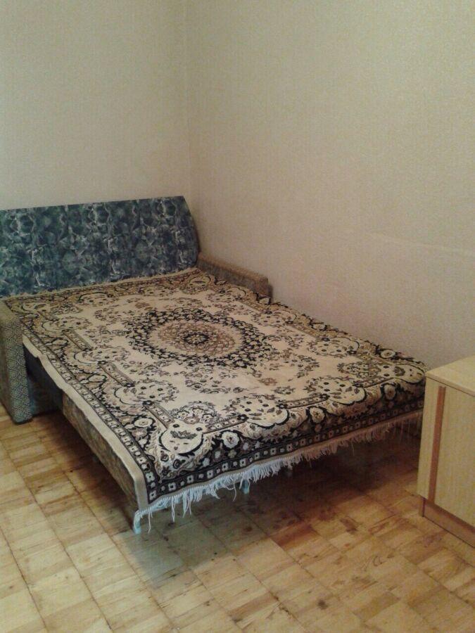 Сдаётся 2-к.  квартира Милославская ул.  Троещина