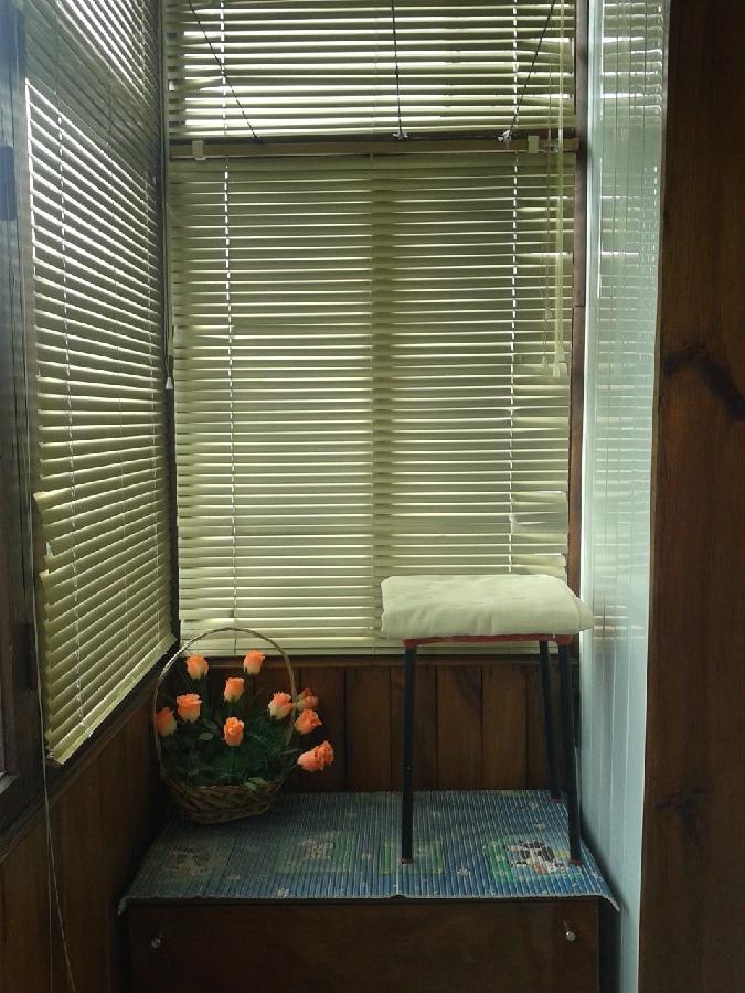Аренда 1 комнатной квартиры на Бл.Замостье