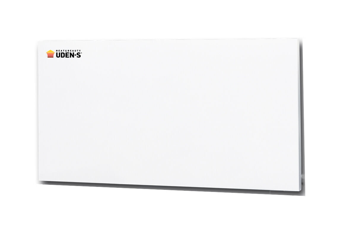 Обогреватель керамический Uden-s 700