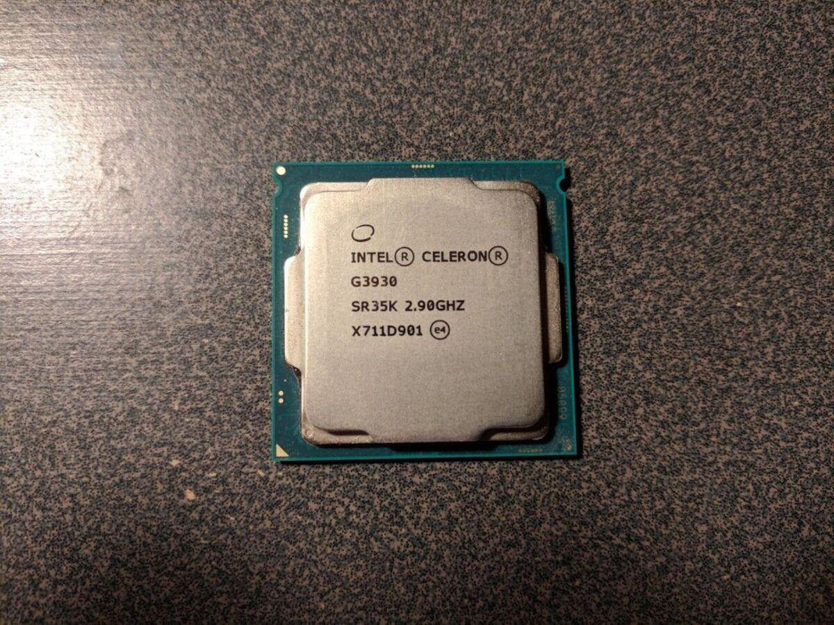 Процессоры 1151 Xeon, Core I7, I5, I3, Pentium