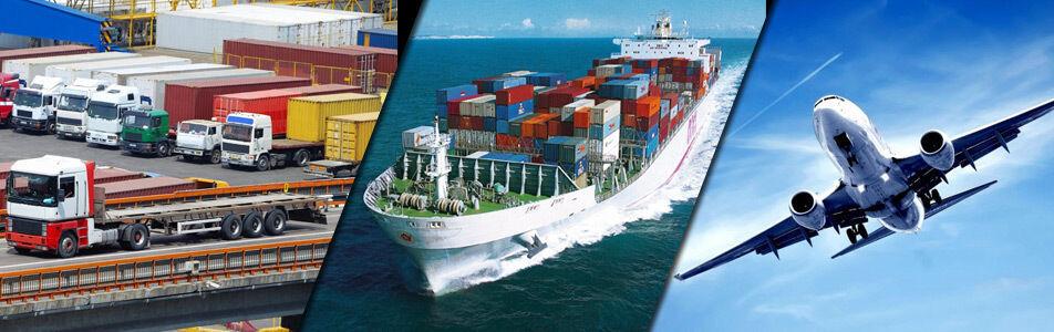 Длс карго - международные перевозки грузов, таможенное оформление в ук