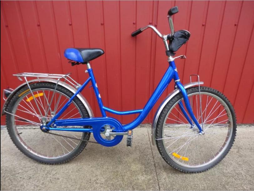 Продам велосипед нтл харків 24