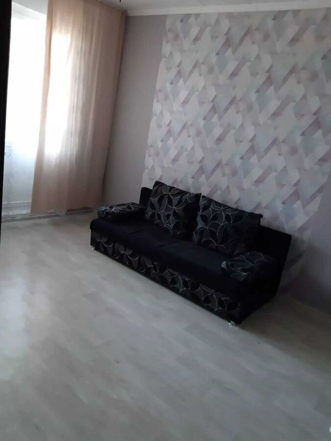 1- комнатная квартира, квартал Ольховский