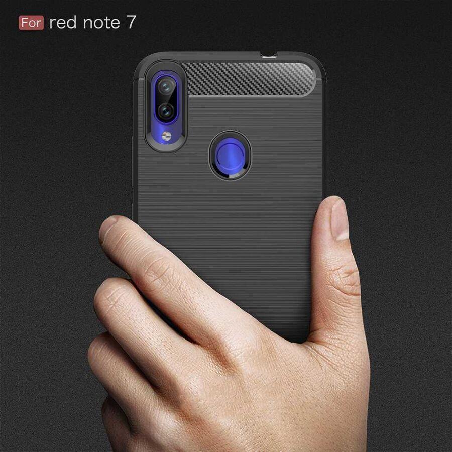 Xiaomi Redmi Note 7 Xiaomi Redmi 7 Xiaomi Redmi Note 8 pro Xiaomi Mi9t