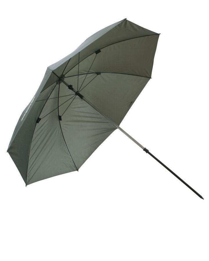 Зонт раскладной Energofish Energoteam Umbrella Pvc 250 см