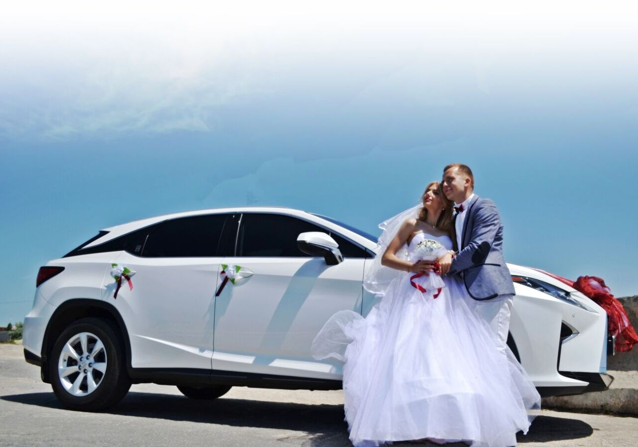 рунологов свадебная фотосъемка мелитополь икону утвержден