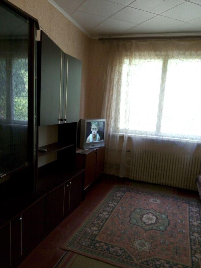 Сдам комнату,проспект Гагарина