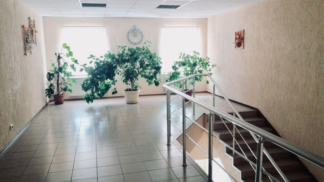 Сдам офис 100 м2  ул.пр-т Гагарина