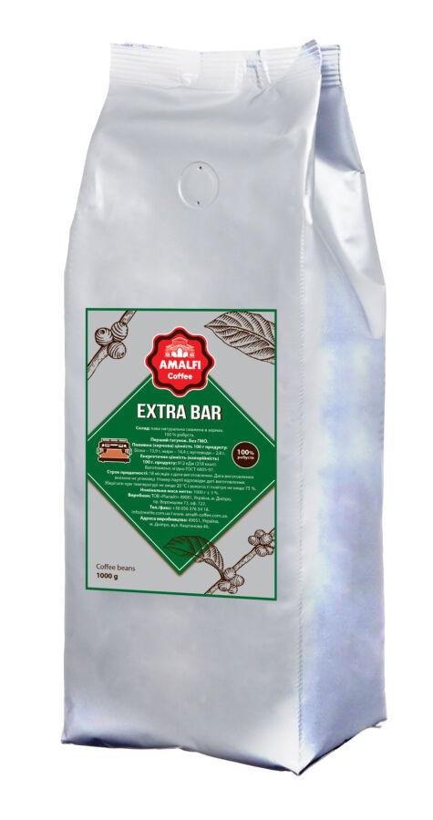 Свежеобжаренный кофе в зернах оптом 100 % робуста
