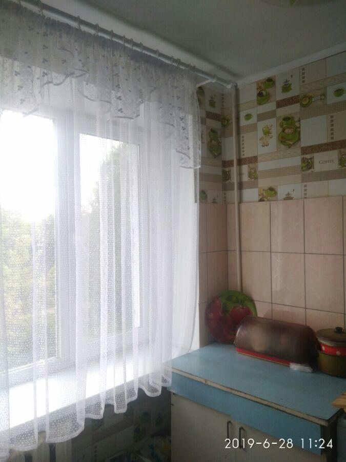 Продам 2 комнатную квартиру в Центре