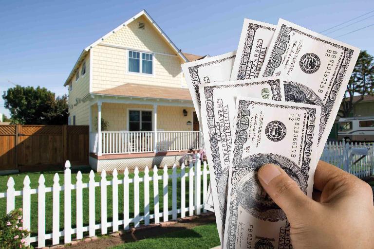 Оцінка нерухомості. юридичний супровід операцій з нерухомості.