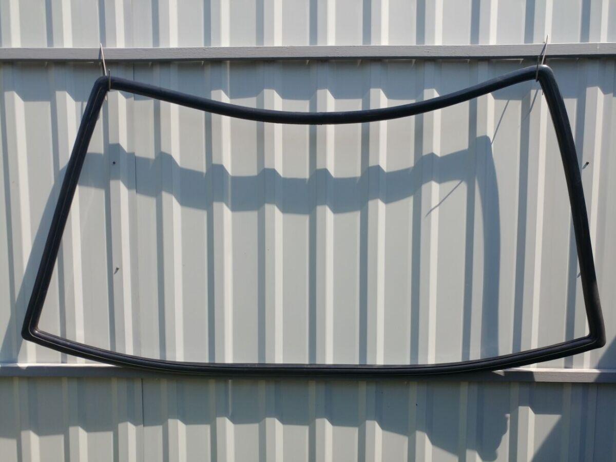 Уплотнитель лобового и стекла ляды ваз 2108 09 13 14