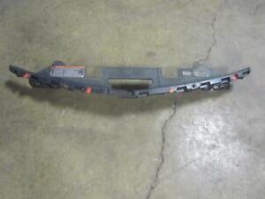 Накладка передней панели 13250569 на Opel Insignia 08-17