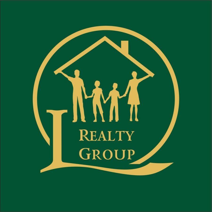 Помогу продать вашу недвижимость .