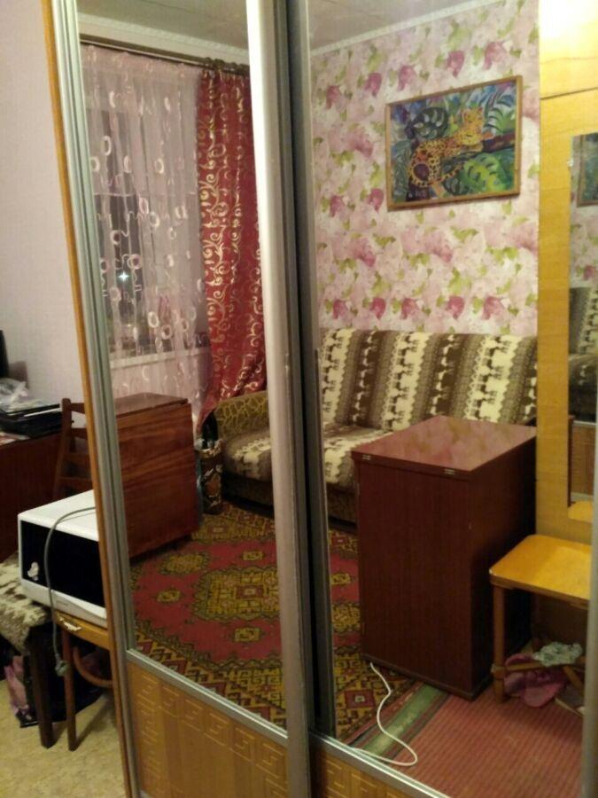 Срочно продам комнату в Чугуеве