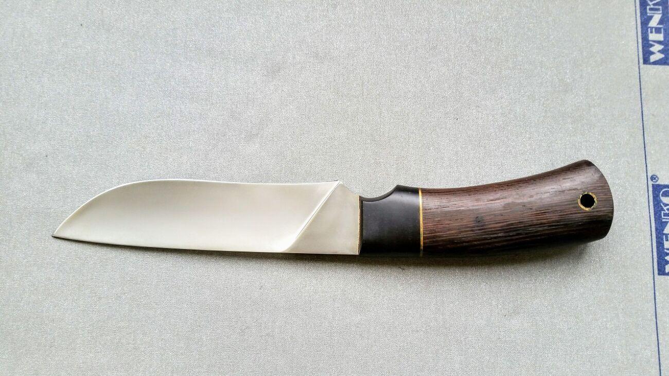 Нож ди-90