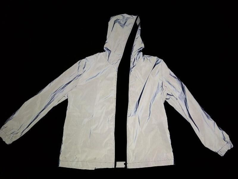 Оригінальна куртка