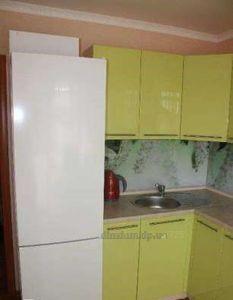 Сдам уютную однокомнатную квартиру на Калиновой.